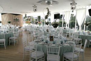 salon de bodas (2)