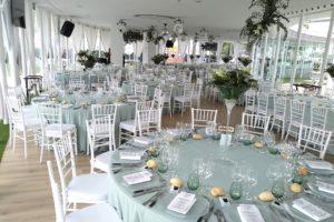 salon de bodas (3)